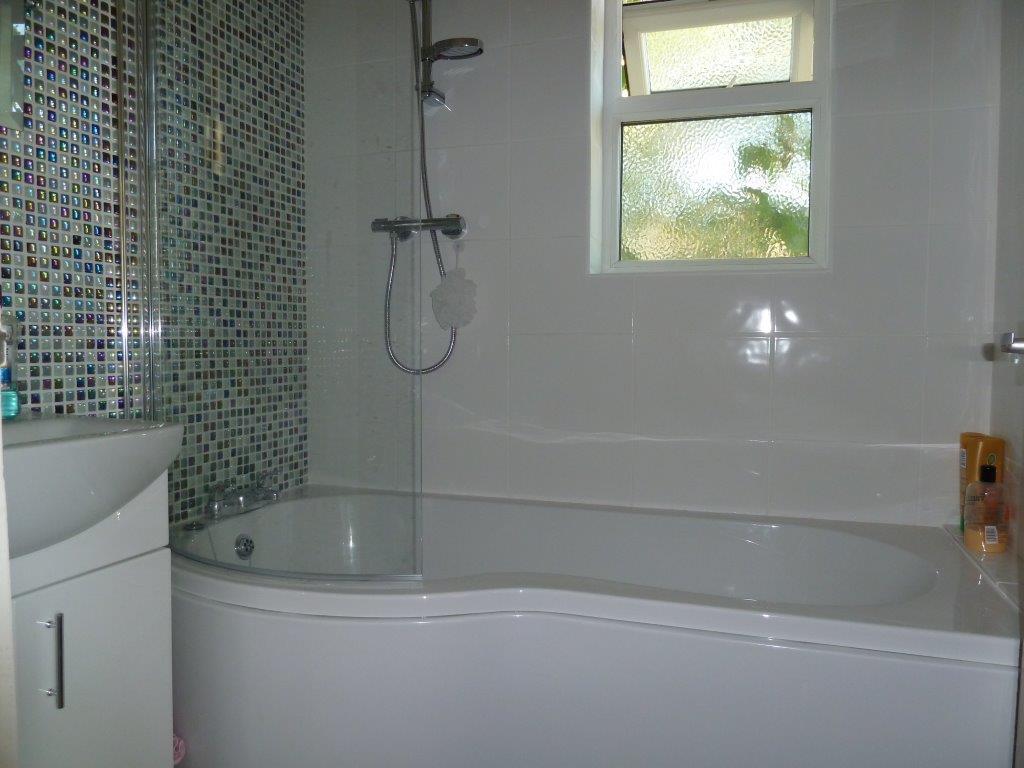 Djs plumbing and bathrooms bathroom fitting for Plumber bathroom fittings